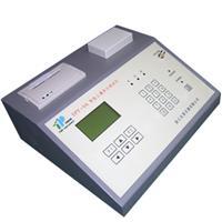 TPY-6土壤养分测定仪 TPY-6