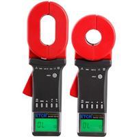 钳形接地电阻仪ETCR2000A+  ETCR2000A+