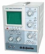 YB4811半导体管特性图示仪 YB4811