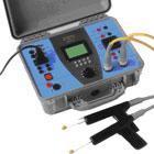 MI2094电气安全性能测试仪 MI2094