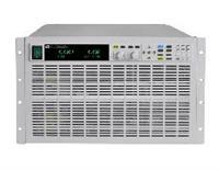 IT8817LED专用电子负载 IT8817