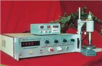 BD-86A型半导体电阻率测试仪 BD-86A