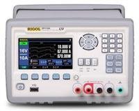 DP1308A可编程线性直流电源 DP1308A