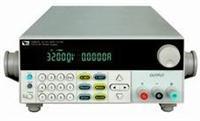 IT6861A艾德克斯电源 IT6861A