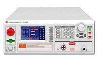 CS9913BS程控耐压测试仪 CS9913BS