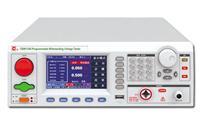 CS9911BS程控耐压测试仪 CS9911BS