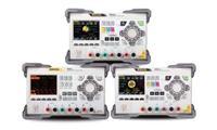 DP831A可编程直流电源 DP831A