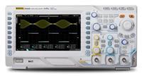 DS2102-S数字示波器 DS2102-S