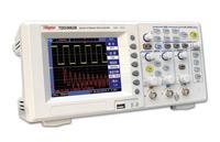TDO3202BS数字存储示波器 TDO3202BS