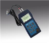 DR86超聲波測厚儀 DR86