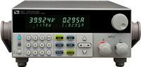 IT8511A+直流电子负载 IT8511A+