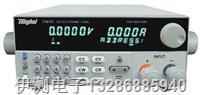 TH8106直流电子负载 TH8106