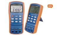 TH2822E手持式数字电桥 TH2822E