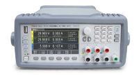 TH6511三通道可编程直流电源
