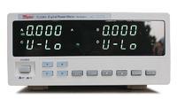 TL33XX系列数字功率计 TL3300/TL3301/TL3302/TL3310/TL3320