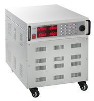 ATA10005交流变频电源 ATA10005