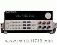 IT6322可编程直流电源