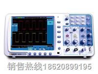 EDS102C深存储数字示波器 EDS102C