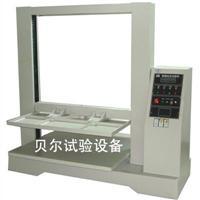紙箱耐壓試驗機(微電腦控制) BF-W-2T/5T