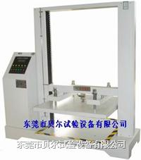 紙箱抗壓試驗機 BF-W-1T/2T/5T