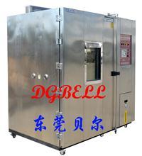 1.7立方恒温恒湿箱 BE-TH-1700M8