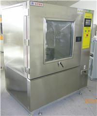 led淋雨试验箱 be-ly-512/1000