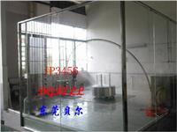 IP3456淋雨试验房 BE-LY-IP3-6
