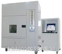 500吨电池挤压试验机 be-6045-500t
