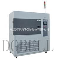 電池洗滌試驗裝置 BE-8109