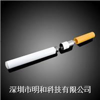 简易外围!电子烟芯片 MH8012