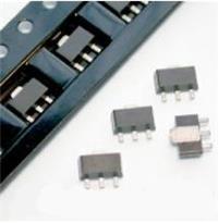 双灯指示单芯片移动电源专用ic MH9308