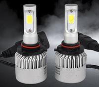 三段调光LED电动车驱动ic MH8331