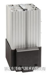STEGO大功率風扇加熱器HGL 046系列 HGL 046系列
