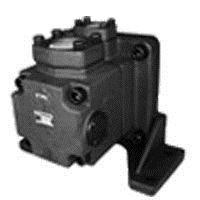 PV2R4-184-F-RAA-30,PV2R4-200-F-RAA-30,PV2R4-237-F-RAA-30,PV2R4-250-F-RAA-30高压双联