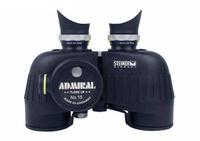 德国视得乐望远镜7726 四星上将 Admiral 7x 50 航海系列 7726