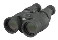 佳能2015年推出新品BINOCULARS 12×36IS III双眼望远镜 佳能2015年推出新品BINOCULARS 12×36IS III 双眼望远镜