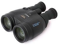 日本进口佳能稳像仪|佳能防抖望远镜15x50IS|佳能稳像仪正品行货供应商 15x50IS