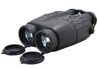 原装纽康LRB4000CI价格|Newcon纽康测距仪 LRB4000CI