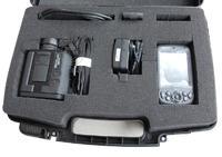 Insight数维测控系统360R Trupulse