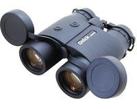 Onick 1800Arc双目激光测距仪 1800Arc