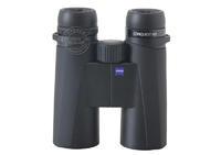 德国卡尔蔡司征服者Conquest HD10x42高清望远镜 Conquest HD10x42