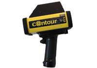 美国镭创高精度激光测距仪Contour XLRic Contour XLRic