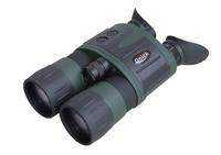 Onick(欧尼卡)猫头鹰NVG-B双筒警用安防装备微光夜视仪 NVG-B