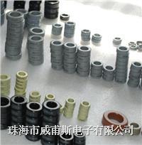 韩国CSC铁硅铝磁环CS112125 CS112125