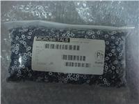 MICROMETALS铁粉心T20-7