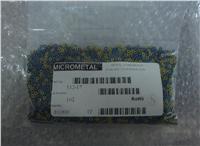MICROMETALS铁粉心T12-17 T12-17