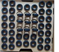 78110-A7 铁硅磁环 78110A7