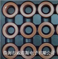 CK778060  铁硅磁环 CK778060