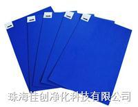 一次性粘尘地垫生产厂家  粘尘垫价格 JCL-1202