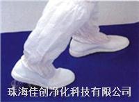 粘尘脚垫|珠海佳创粘尘垫
